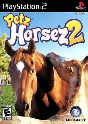 Descargar Petz Horsez 2 [English] por Torrent